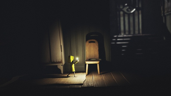 Little Nightmares: Secrets of The Maw Chapter 2-screenshot 02-power-pcgames.blogspot.co.id