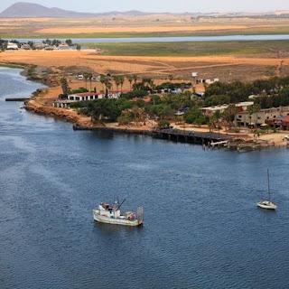 De viajeros por Baja California 9