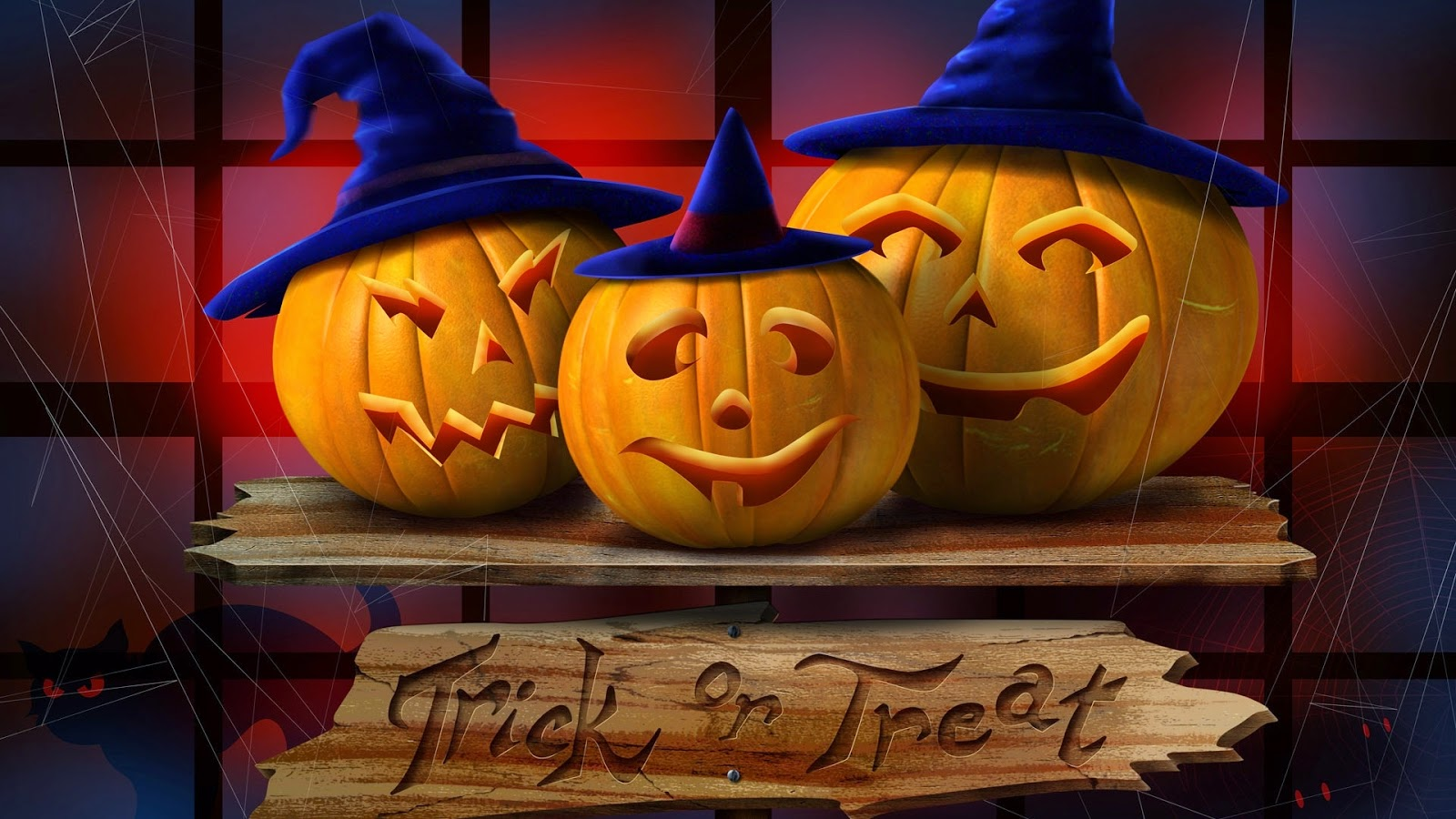 Trick-or-treat-halloween-holiday-pumpkin-image-pictures.jpg