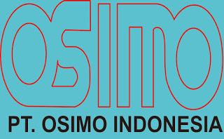 Lowongan Kerja Pabrik Untuk Wanita PT Osimo Indonesia KIIC Karawang