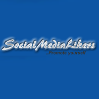 Social-Media-Likers-APK-v0.1-(Latest)-For-Android-Free-Download