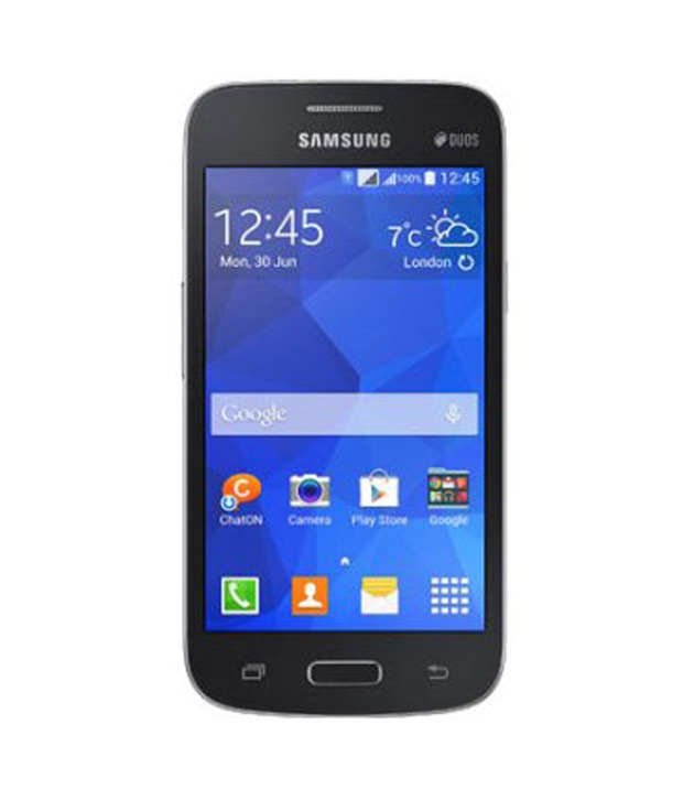 Galaxy Samsung Star Advance Sm G350e Firmware 100 Ok