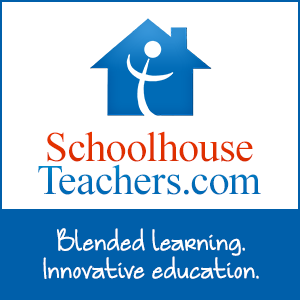 http://schoolhouseteachers.com/