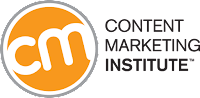 "Content Marketing Institute: ""3 Earned Media Strategies to Incorporate Into Your Content Marketing Plan"""