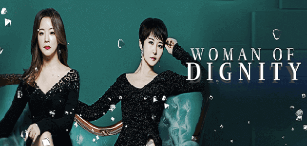 SHOW DESCRIPTION: Woo Ah Jin lives a luxurious life due to her wealthy father-in-law, but her father-in-law's finances become decimated and her husband betrays her. Woo Ah Jin's life hits […]