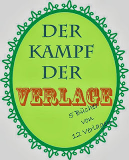 http://jennybuecher.blogspot.de/2013/12/challenge-der-kampf-der-verlage-2014.html