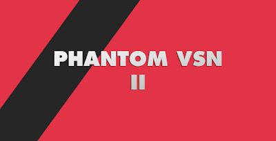 Scarpe da Calcetto Nike Phantom Venom FG Grigio,La