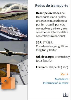 http://centrodedescargas.cnig.es/CentroDescargas/index.jsp