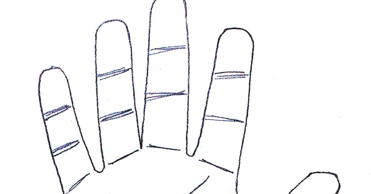 how to learn palmistry pdf