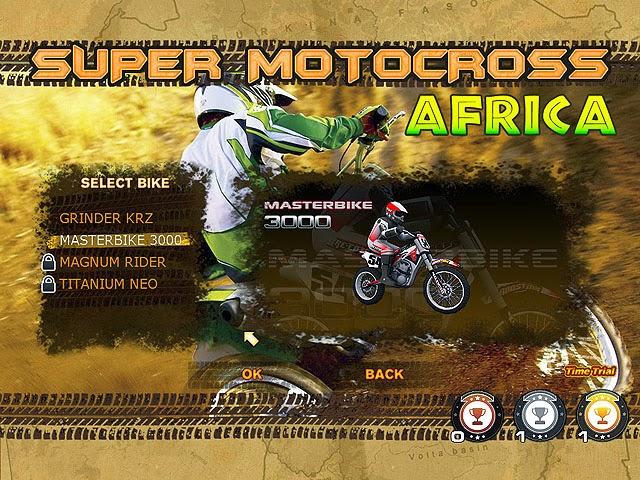 Super-Motocross-Africa