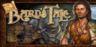 Hemat Kuota, Ini Dia 5 Game RPG Offline yang Seru Dimainkan Di Kala Senggang