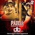 Parda (Monica Oh My Darling) - DJ Deep Bhamra (db Remix)