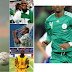 #Glocafawards2016 : here's a quick look at past winners of the African Footballer award