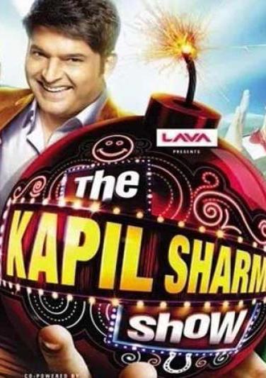 The Kapil Sharma Show 16 April 2017 Free Download