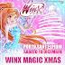 WINX MAGIC XMAS