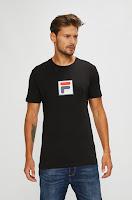 tricou-barbati-de-primavara-vara-1