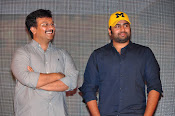 Savitri Movie Song launch photos-thumbnail-10