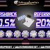 Membaca Artikel Poker Online Untuk Para Pemula Adalah Pilihan Terbaik