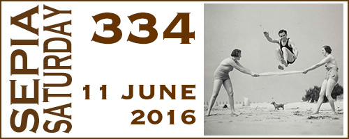http://sepiasaturday.blogspot.com/2016/06/sepia-saturday-334-11th-june-2016.html