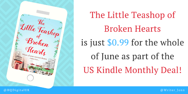 https://www.amazon.com/Little-Teashop-Broken-Hearts-ebook/dp/B01MDNF71Y/