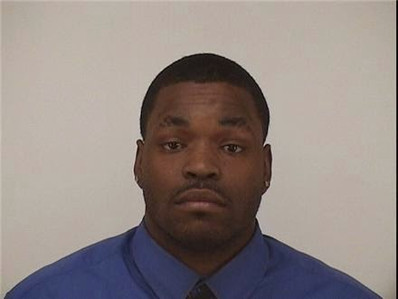 Black Crime Is A Problem Quincy Black Man Arrested In Connection To Early Morning Shooting How many people visit connecttristates.com each day? black crime is a problem quincy black man arrested in connection to early morning shooting