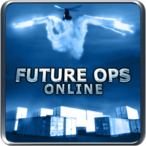 Paid-Future Ops Online Premium v1.2.37 Download Apk