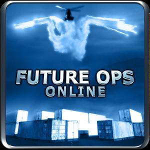 Paid-Future Ops Online Premium v1.2.37 Download Apk