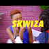 Video | Squeezer - Sitamani