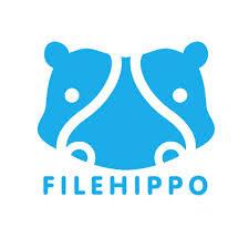 Filehippo-Download Free Software merupakan situs dimana anda bebas untuk mengunduh software yang disediakan. Pada situs berbahasa inggris ini anda dapat mendownload apa saja. seperti mendownload Adobe Reader, Avast Antivirus, Mozilla Firefox, VLC Media Player, Google Chrome, Skype dan lain-lain.