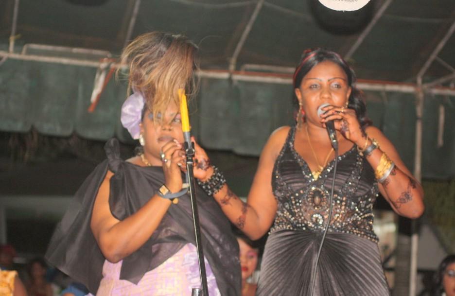DIDA MITIKISIKO: 'ISHA Mashauzi' Awashukuru Wadau, Mama yake mzazi, Thabit  Abdul