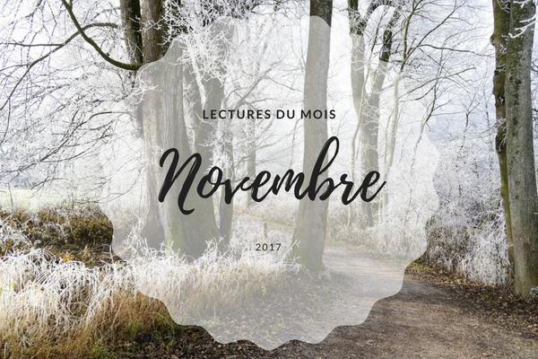 https://resandeuttern.blogspot.com/2017/11/novembre-2017.html