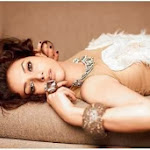Aditi Rao Hydari hot photo shoot