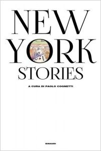 new-york-stories