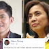 "PET Lawyer on VP recount update: ""Robredo is getting more desperate"""