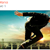 Super Star Mahesh babu Completed 17 Years in Telugu Film Industry, Lets See What People Are Tweeting.