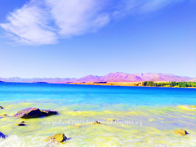http://www.dorsettpink.com/2017/08/travelogue-newzealand-kecantikan-lake-tekapo.html