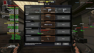 Point Blank Crosshair Hack 2012 - The best free software ...