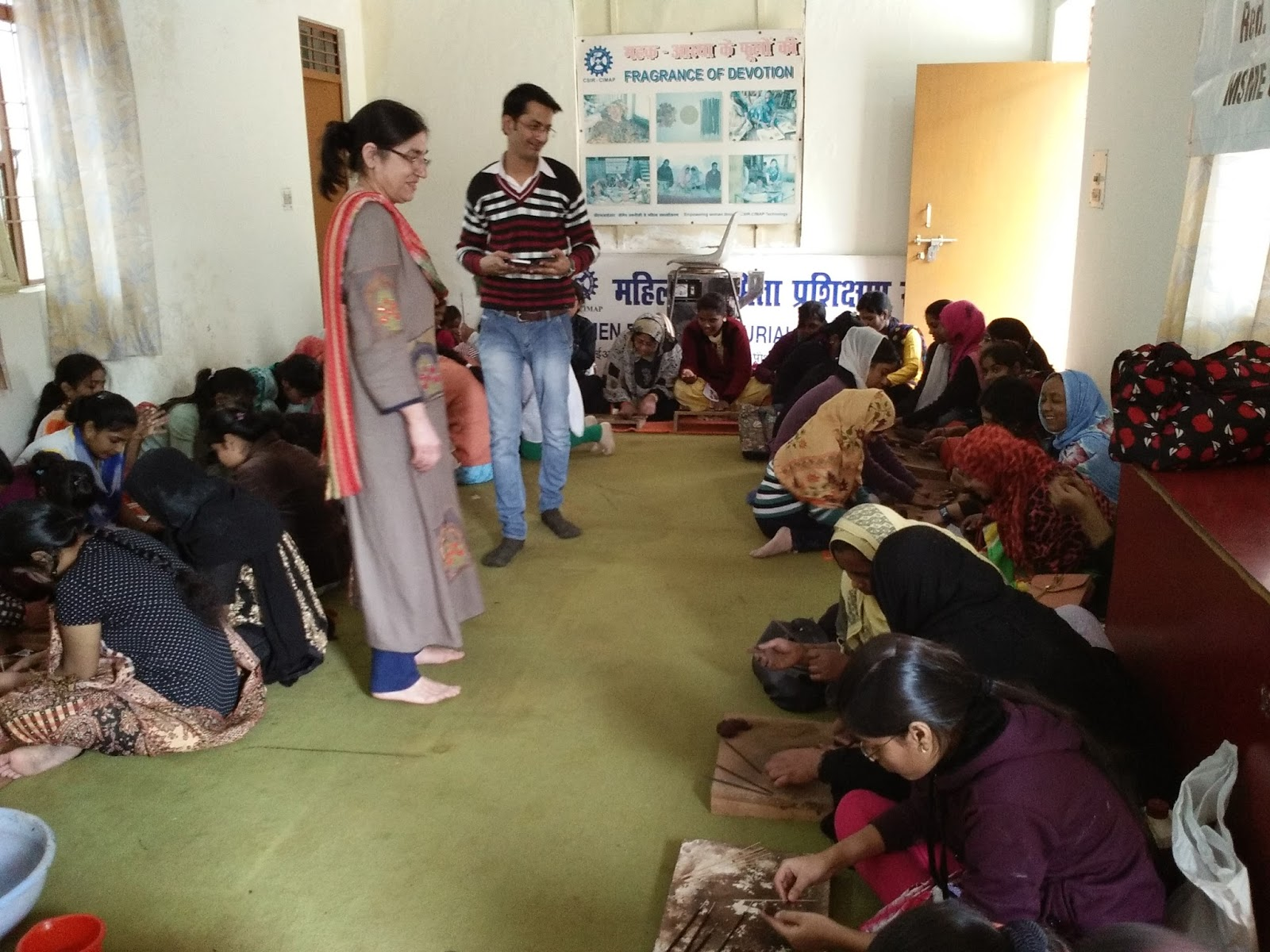 empowering women rebuilding the society Education is one of the most important means of empowering women with the knowledge,  empowering women rebuilding the society empowering women on disaster management.