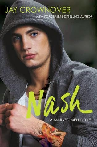 https://www.goodreads.com/book/show/18655937-nash?from_search=true