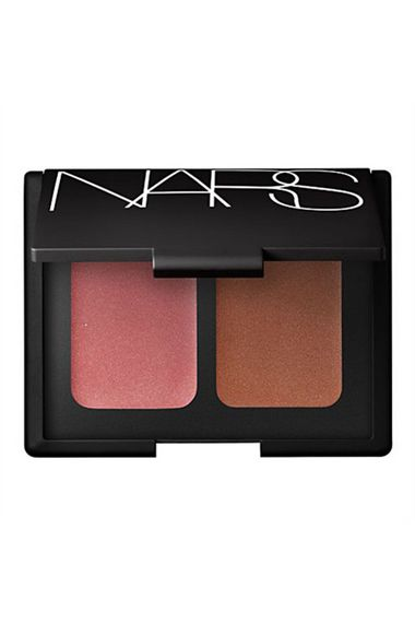 NARS Multiple Duo makeup bag essential