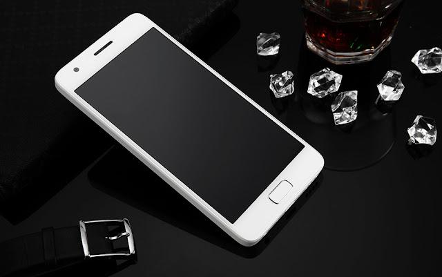 عروض : كوبونات تخفيض قوية لكل من هاتفي Xiaomi و Lenovo إقتنصهما الآن !