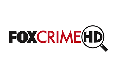 Fox Crime Detective - Hotbird Frequency