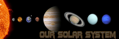 Class 6 - Geography - Ch1 - THE EARTH IN THE SOLAR SYSTEM - ASSIGNMENT (#eduvictors)(#cbsenotes)
