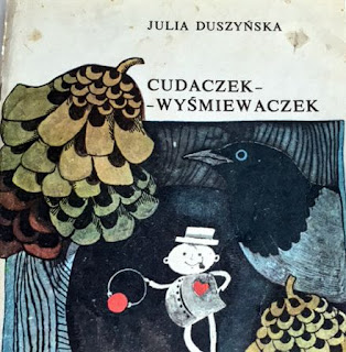 lektura dla dzieci