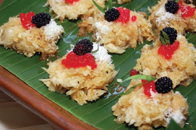 Daftar Makanan Khas Bromo dan Restoran Enak di Sekitar Lokasi Wisata