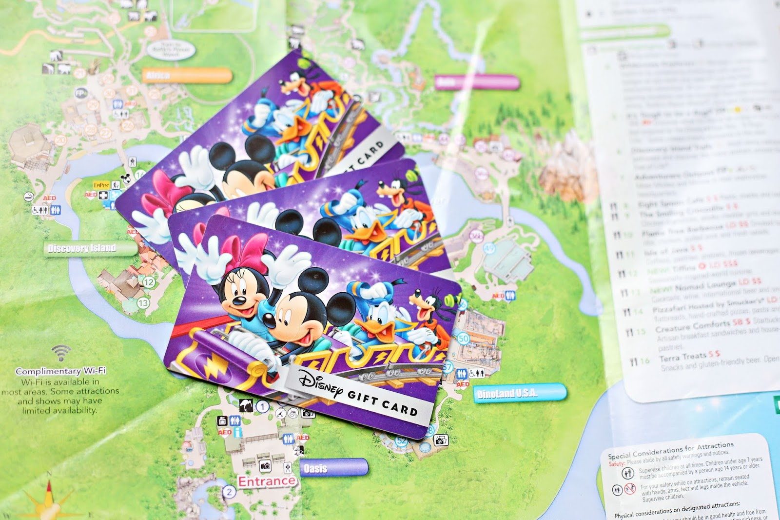 How I Made $65+ on Swagbucks in One Day - Saving for Disney