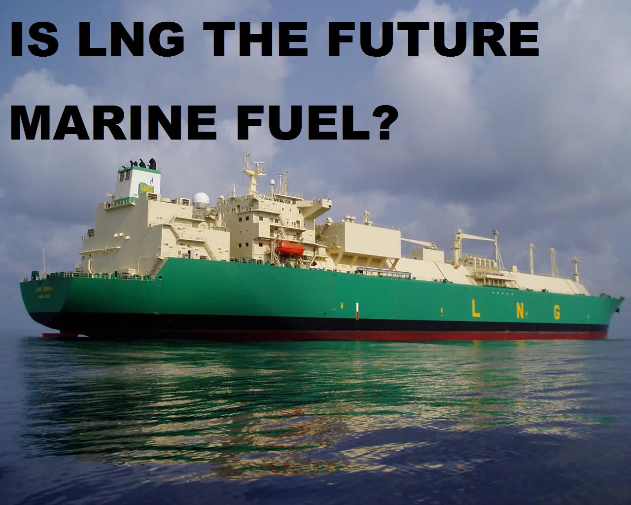 V Marine Fuels The World of Shipping ...