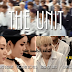 The Unit EP.15 END ARABIC SUB