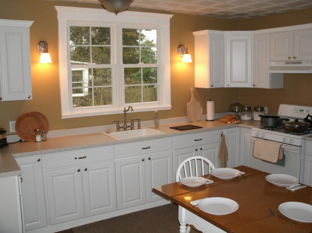 complete home remodeling and construction 856