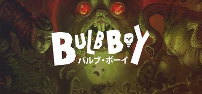 bulb-boy-pc-cover-www.ovagames.com